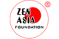 Zen Asia Foundation
